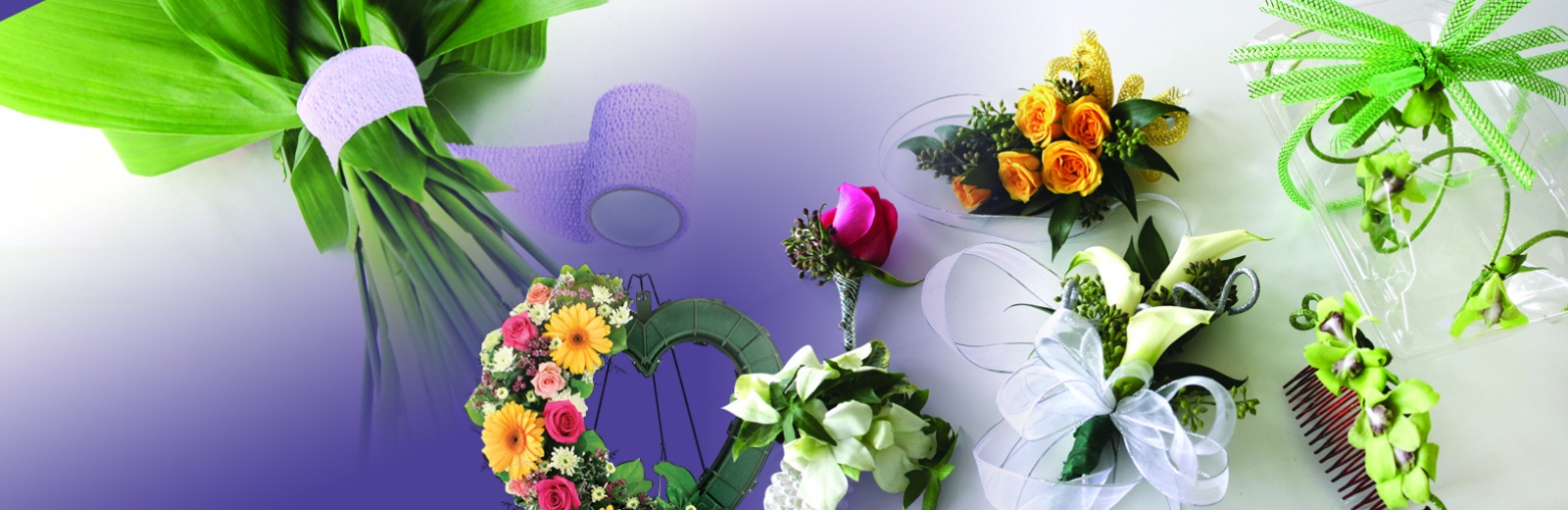 TFS Florist of Roanoke
